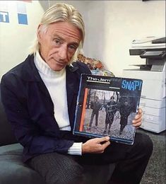 The Style Council, Paul Weller, Rock News, Youth Culture, British Style, New Wave, Scooters, Punk Rock, Music Artists