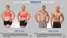 The new P90 will be great for those new to fitness  and even those that wanted to do P90X but found it too hard