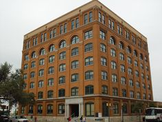 6th Floor Museum, Dallas, TX