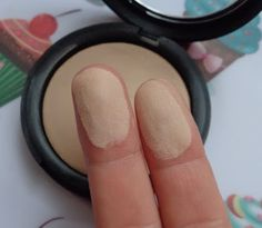 Puder Golden Rose Mineral Terracotta Powder nr 01.
