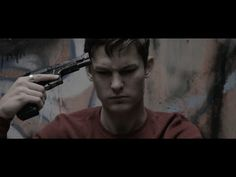 Requiem - A Short Film About Teen Suicide - YouTube