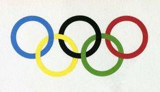 Summer (School) Olympics Theme for Kids