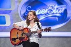 Emma Drobná Superstar, Nova, Stars, Music, Musica, Musik, Sterne, Muziek, Music Activities