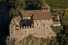 Runkelstein Castle South Tyrol   platz nr 5 von 26 sehenswuerdigkeiten in bolzano bozen 87 bewertungen ...