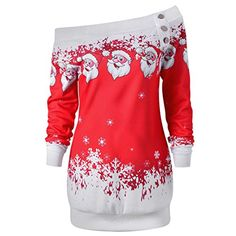 $13.99 *** Click on the image for additional details. (This is an affiliate link) #Clothing