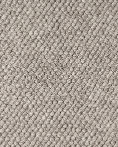 Discount Carpet Runners For Stairs Wall Carpet, Diy Carpet, Bedroom Carpet, Living Room Carpet, Carpet Ideas, Textured Carpet, Patterned Carpet, Staircase Carpet Runner, Alternative Flooring