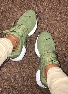 Shoes a la jasmijn