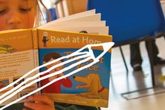 World of work John Lewis, Bring It On, Reading, Life, Reading Books, Libros