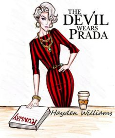 Miranda-Hayden-Williams-Sketches-Drawings-014