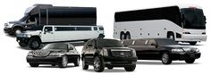 Price 4 Limo | Party Bus, Limo, & Charter Bus Rentals