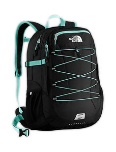 37ffafd1e9 Free Shipping on Women s Borealis Backpack From The North Face North Face  Backpack Borealis