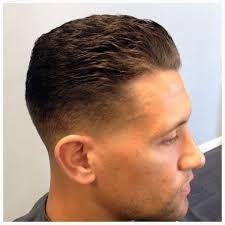 Resultado de imagen para barberia los delgado
