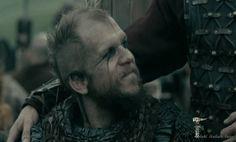 #floki #vikings #season5 #historychannel #series #flokitalianfans