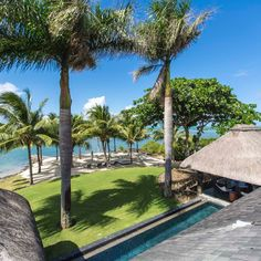 WWPC - Bournemouth present this 5 bedroom villa in La Place Belgath, Flacq District, Mauritius Luxury Property For Sale, New Property, Looking To Buy, Luxury Villa, Luxury Real Estate, Four Seasons, Street View, Outdoor, Ainsi