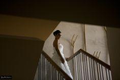 Radulescu Photography - postboda Liguerre de Cinca