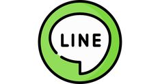 Line free vector icons designed by Freepik Iphone Logo, Iphone Icon, Facebook Logo Png, Vector Icons, Vector Free, Iphone App Design, Logo Line, App Icon Design, App Logo