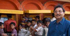 TED Prize Winner: The School In the Cloud | LinkedIn