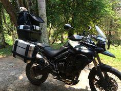 Motorcycle, Toys, Vehicles, Toy, Biking, Car, Motorcycles, Games, Motorbikes