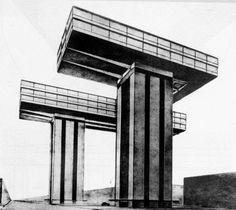 эль лисицкий архитектура - Поиск в Google