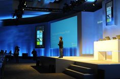 wpcentral | Windows Phone News, Forums, and Reviews