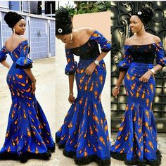 @callmi_eva #asoebi #asoebispecial #speciallovers #makeup #wedding #ankaratakingover