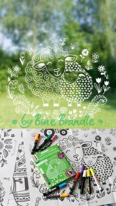 Decorate windows with ease with the template folder for children& room motifs . Decorate windows with ease using the template folder for children& room motifs. Chalkboard Wall Bedroom, Chalkboard Art, Window Markers, Sidewalk Paint, Most Beautiful Wallpaper, Cool Curtains, Chalk Markers, Window Art, Chalk Art