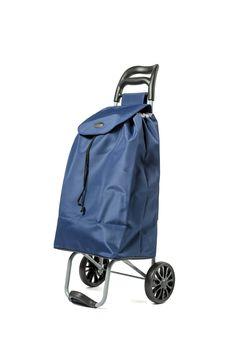 ✅ nákupní taška s ocelovým podvozkem ✅ ergonomická rukojeť ✅ doprava zdarma Notebook, The Notebook, Exercise Book, Notebooks