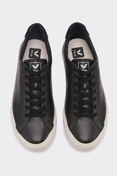Veja Esplar Sneaker