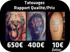 Gif Panneau 2014 (369)