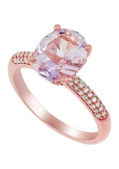 Details about  /Gorgeous 4CT Amethyst Ring Women Wedding Jewelry Size 6 to 9 Yellow Gold Plated
