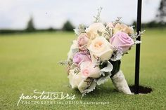 wedding photography. my husband would want me to do this one our vow renewal! lol.