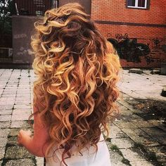 12'' to 28'' Mix Lengths 300g Malaysian Virgin Hair Extensions http://www.sinavirginhair.com  Deep Curly,body wave,loose wave straight hair sinavirginhair@gmail.com