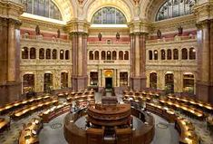 Library of Congress Home | Library of Congress