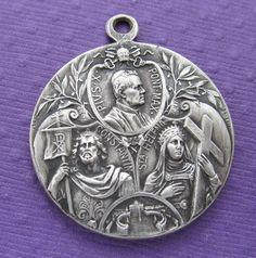 Saint Pius X