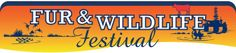 """Louisiana Fur & Wildlife Festival Those who make the trek to the remote hamlet of Cameron for """"one of the oldest and coldest festivals in Louisiana"""" can increase their backwoods knowledge by learning and improving their oyster shucking, trap setting, muskrat skinning, and other Cajun-revered skills."""