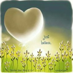 Just believe- Princess Sassy Pants Positive Words, Positive Thoughts, Positive Quotes, Sassy Quotes, Cute Quotes, Clever Quotes, Kelsey Rose, Sassy Pants, Just Believe