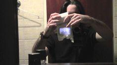 Dross juega Bloody Mary
