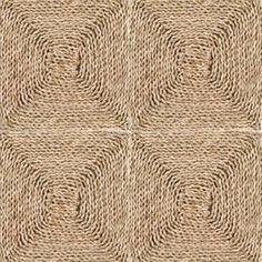 Seagrass Squares Seagrass Matting Seagrass Rugs Natural Seagrass - Seagrass floor squares