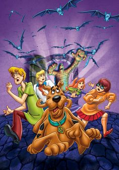 Scoo Doo Wallpaper Purple Siboneycubancuisine with Awesome Scooby Doo Wallpaper Phone - All Cartoon Wallpapers Cartoon Cartoon, Cartoon Shows, Cartoon Characters, Velma Do Scooby Doo, Scoby Doo, Scooby Doo Images, Scooby Doo Mystery Incorporated, Shaggy And Scooby, Walt Disney