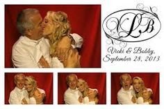 New Orleans Photographer -  http://geauxlivedj.com/dj-services-new-orleans-la/