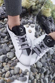 b1ce63364f4687 Commuter Shoe on Behance