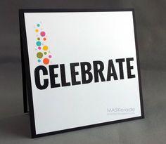 CFC125 - Celebrate