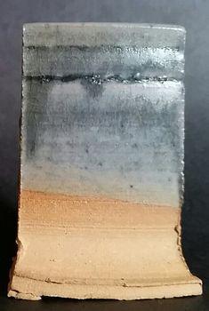 Ceniza Pancioli + Cobalt Carb 0.25 | Glazy
