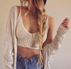 hairstyles long hair hairstyles long hair