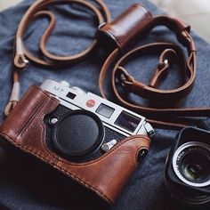 Share your #passionleica: M7 by @lionel_leong   #leica...