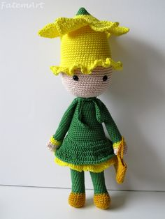 Daffodil Nancy flowe