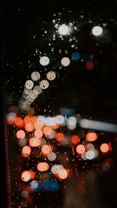 12 stunning bokeh pictures, bokeh lights background for phone,bokeh lights,bokeh background photos,b Rainy Wallpaper, Lit Wallpaper, Sunset Wallpaper, Aesthetic Iphone Wallpaper, Aesthetic Wallpapers, Wallpaper Backgrounds, Trendy Wallpaper, City Lights Wallpaper, Wallpaper Tumblr Lockscreen