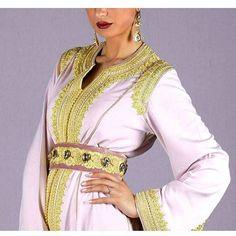 Sell online caftan whatsapp 212663293299 #couture #caftan #dubai #chik #design #maroc #morocco #marocaine #paris #spain #dubai #arab #beuty #fashion #designer #takchita#france#paris##caftan  #mydesign #bahrain #wedding#opulent #luxury #elegance #bride #dress #fashion#kaftan #couture  #fablux #luxury فاشن#قفطان#قفطان_مغربي#القفطان#