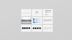 BRANDING / IDENTITY / DESIGN