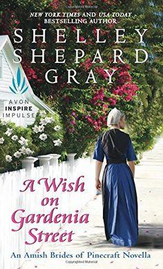 A Wish on Gardenia Street: An Amish Brides of Pinecraft N... https://smile.amazon.com/dp/0062422227/ref=cm_sw_r_pi_dp_KbwFxb6B44DZ8